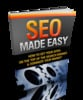 Thumbnail SEO Made Easy Full Package With Master Resale Right