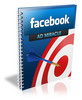 Thumbnail Facebook Ad Miracle With Private License Right