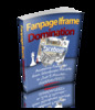 Thumbnail Fanpage iFrame Domination Full With Master Resale Right