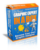 Thumbnail Graphic Expert In A Box Full With Master Resale Rights