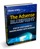 Thumbnail The Adsense Blueprint Full Package With Resell Right