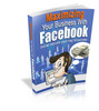 Thumbnail Maximizing Your Business With Facebook Master Resale Rights